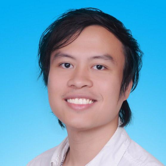 Le Vu Hoang Minh